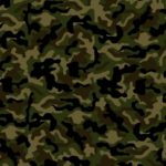 camouflage-texture-2